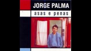 Jorge Palma-Olá, Tenho Que Ir Andando