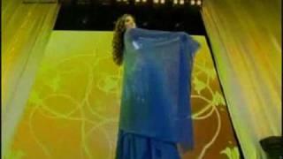 Hizzi Ya Nawaem 2 - Ep. 1 - Marianna - هزّي يا نواعم