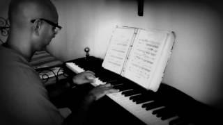 F. Chopin PRELUDIO in E-Minore  (Op.28 n. 4)  [ fabs ]