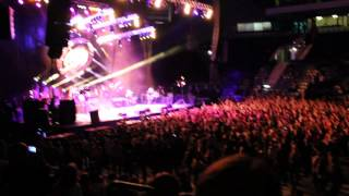The Offspring - Hit that. Live