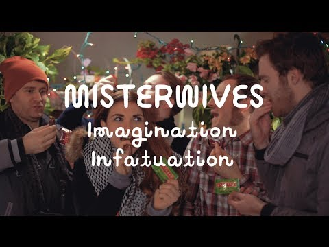 misterwives-imagination-infatuation-on-the-mountain-thewildhoneypie
