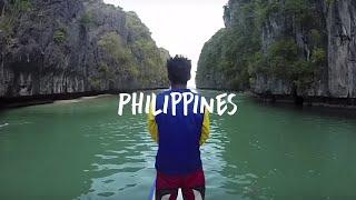 Salamat Po | Philippines | GoPro