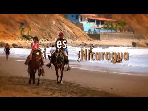 Carazo es Nicaragua (4)