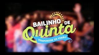Bailinho de Quinta - Temporada 2017/18