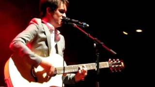 Brendon Urie - F Her Gently (Tenacious D Cover)