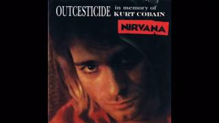 Do You Love Me - Nirvana
