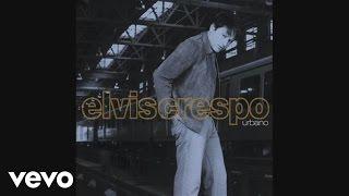 Elvis Crespo - Bésame en la Boca