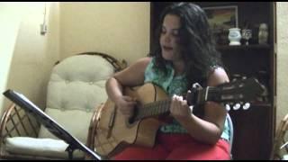 Viki Cárdenas- La llave