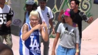 Mc gui beijo de algodão doce (clipe oficial)