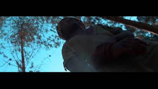 Gib Carter - If I Could Ask You [ Official Music Video HD ]