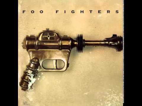 foo-fighters-oh-george-subtitulado-foo-fighters-peru