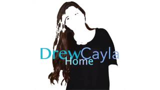 "Drew Cayla - ""September"" (Audio)"