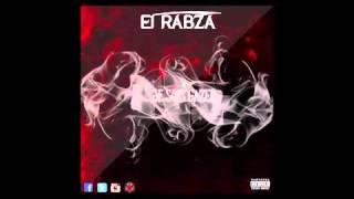 """El Rabza _ """"Jsuis GaZER"""" (23Zoo)"""