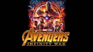 "Audiomachine - RedShift (""Avengers: Infinity War"" Trailer 2 Version) V2"