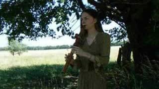 Grass Spirit Flute Song