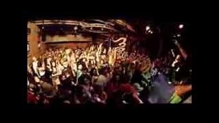 Chonabibe - Z muzyką być (Zetena Remix)