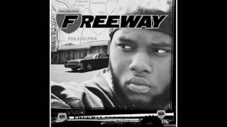 Freeway - What We Do