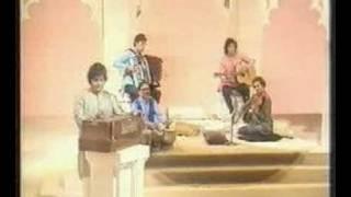 Anup Jalota - Jabse Gaye Hain Aap