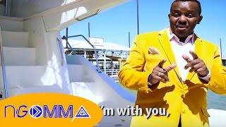 SALAMA by Min JESSE MARINGA feat BENACHI MWANAKE (Voice Only)