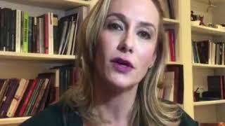 Mulheres juristas em defesa da Constituição Federal