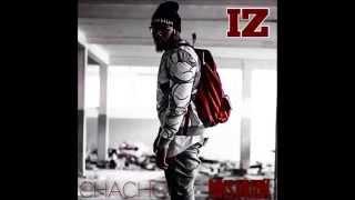 IZ - Chacho