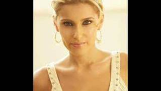 Nelly Furtado - I'm Like a Bird (acoustic) 2008