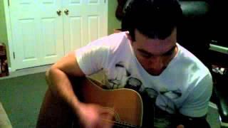 Coldplay - Sparks (Acoustic Instrumental) Karaoke with Lyrics