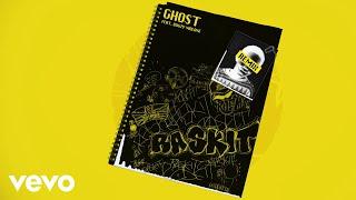 Dizzee Rascal - Ghost ft. Bugzy Malone