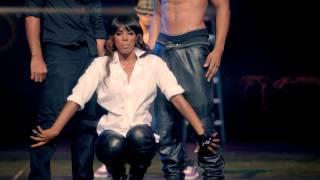 Alex Gaudino feat  Kelly Rowland   What a Feeling