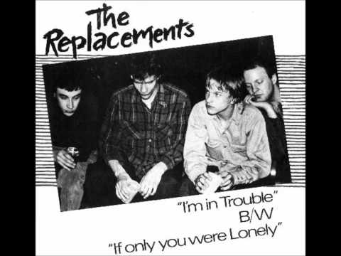 the-replacements-willpower-leandro-romano