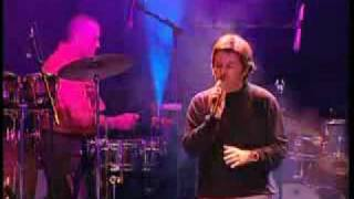 Thomas Anders - Some People (Live)