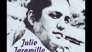 JULIO JARAMILLO - MIL KILOMETROS