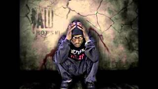 Hopsin- Sag My Pants RAW