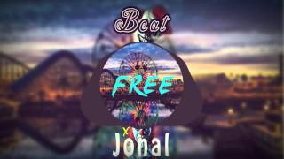 Beat Reggaeton ★#14★ | Jonal
