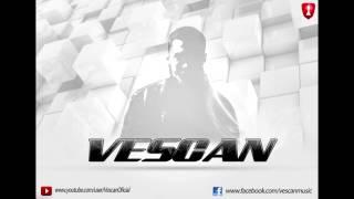 Vescan - Tara Minunilor feat. (DJ Wicked) (2010)