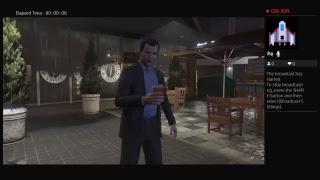 gary-lary-boss-7's Live PS4 Broadcast