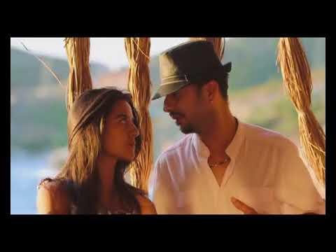 OKAN ÖZ / KANADI BU YÜREK  (Sinerji Vol:1) 2012 yeni şarkı