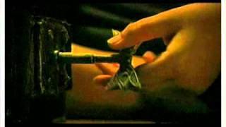 Aphex Twin   Celine Eia - IZ-US