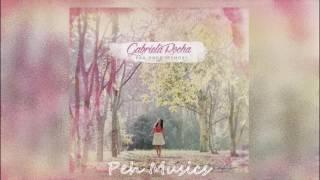 Gabriela Rocha - Vou Te Adorar
