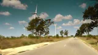 Vanya Zlateva - Zaedno / Ваня Златева - Заедно (Official video)