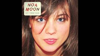Magic - Noa Moon