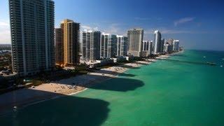 Miami - City by the Ocean | DEVINSUPERTRAMP