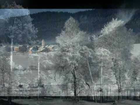 allan-taylor-winter-waysdivine