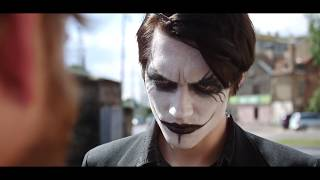 """Mindesign - """"The Deceiver"""" Official Music Video"""