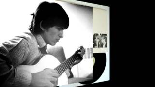 The Beatles Vs Fayray (covering King Crimson)  - While my Moonchild gently weeps