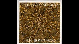 The Bomb Song (Echo Logy Mix) – The Batfish Boys