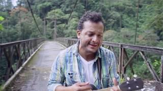 ENTRE REDES Johon Parra & Victor Navarro