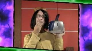 Peter Capusotto y sus Videos - El Faso - 2º Temporada - Programa 6 (2007)
