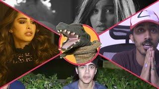 التمساح الحلقة ١٠٢: الحلاليه اللو خيروكيه   Temsa7LY