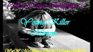 Las Cosas Cambian - Young Killer & Miri.AMM (Audio) width=